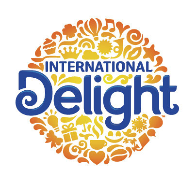 International Delight New Packaging | by CinnamonKitchn