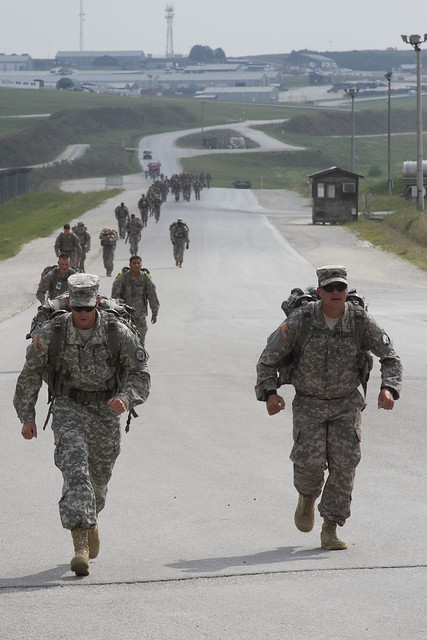 Ruck March Flickr Photo Sharing