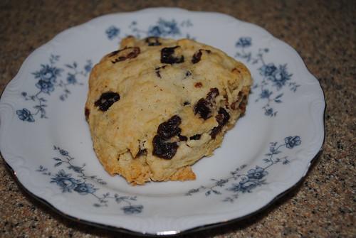 date pecan scones (5)