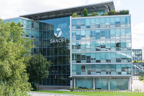 Sanofi Feeds on the Scientific Richness of Boston