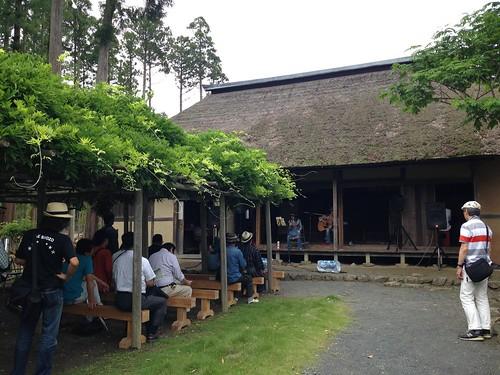 松島パークフェス20150613_06