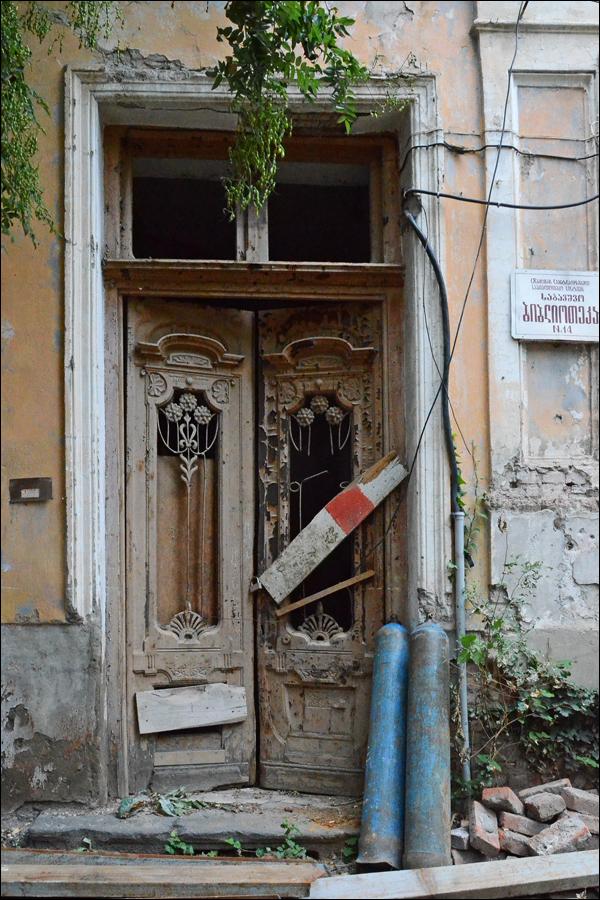 Tbilisi_0652