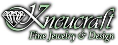 kneucraft