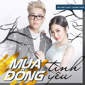 Bùi Anh Tuấn & Hương Tràm – Mùa Đông Tình Yêu – iTunes AAC M4A – Single