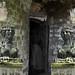 The Door (Fantasy)
