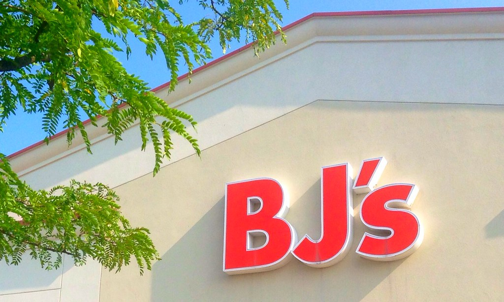 Image Result For Bj S Club