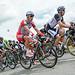 Le Tour de France - Stage 2