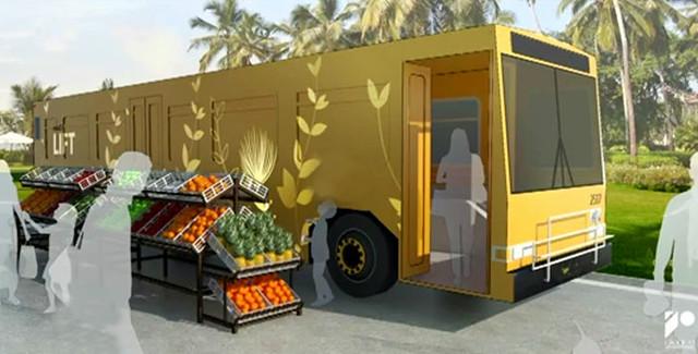city autobuses-transformados-refugios-indigentes-group-70-international-3
