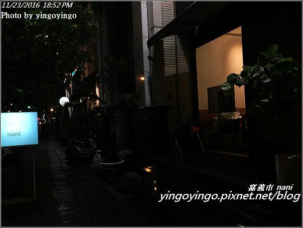 IMG_5465 | 相片擁有者 YINGO2008