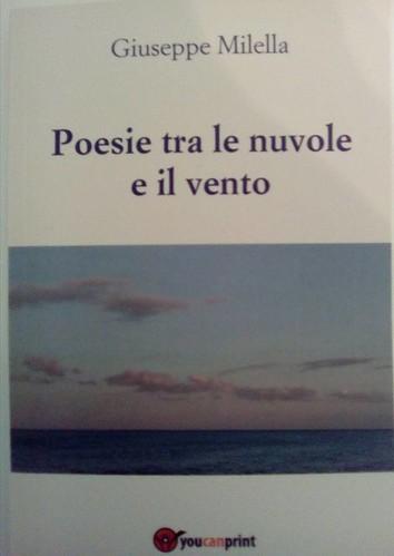 poesia tra le nuvole