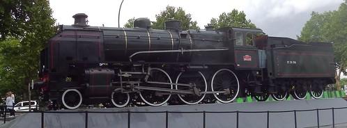 Avions et Trains de Baboon 14878975308_f643c07dfb