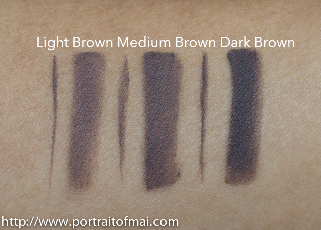 life's-entropy-brow-theory-pomade-swatches-final