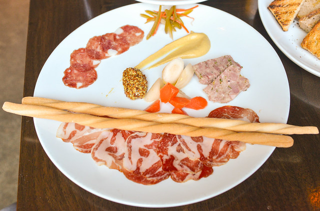redd wood cured meats