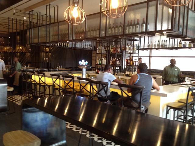 Vivo Italian Kitchen And Wine Bar