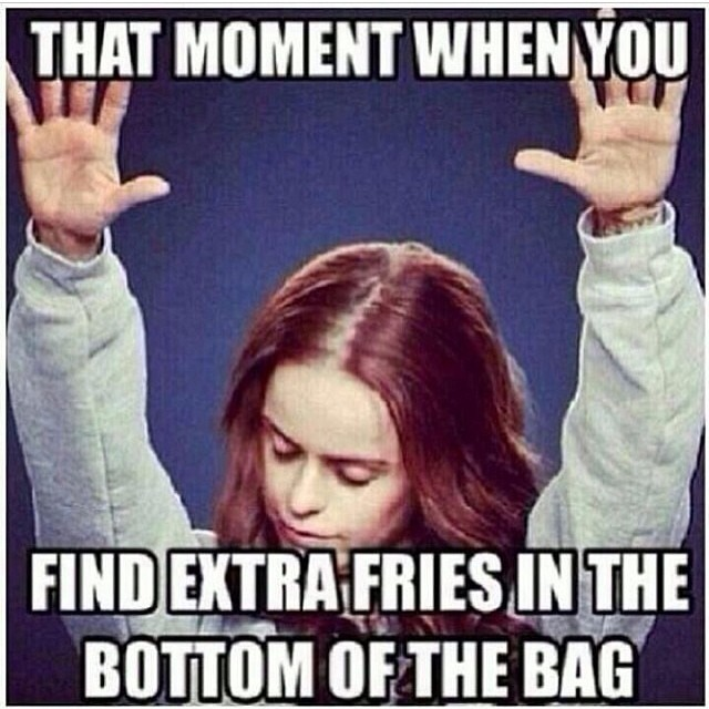 Funny Meme Hashtags : Image gallery instagram hashtag meme