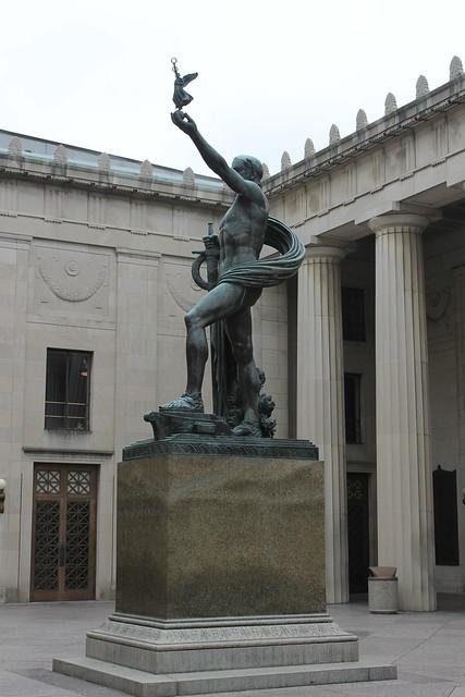 Nashville War Memorial Auditorium Events and Concerts in ... |Nashville War Memorial