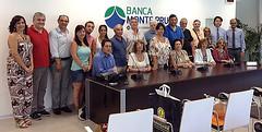 progetto tanos bcc