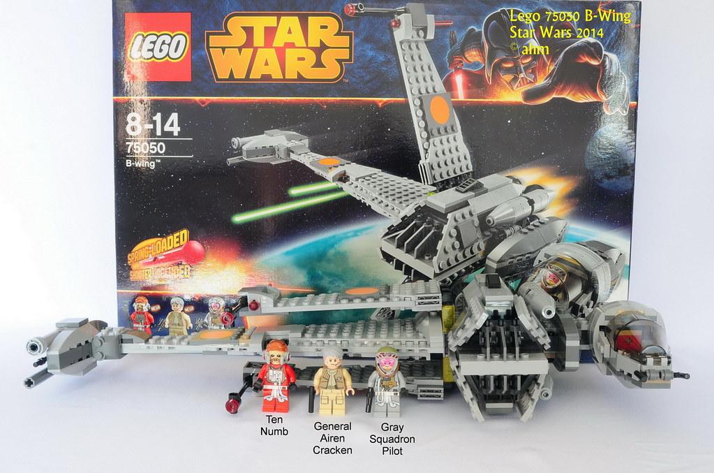 Star wars lego 75050 b wing star wars lego 75050 b wing - Star wars couchtisch ...