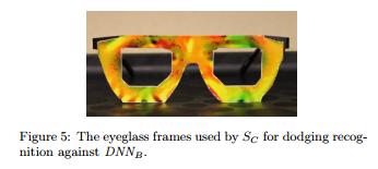 dodging-glasses