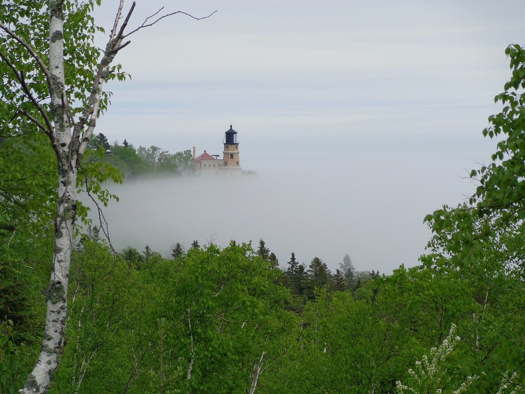 Split Rock Lighthouse (3)