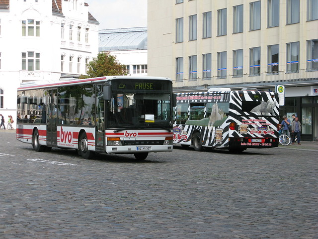 buses of bielefeld buses of bielefeld nordrhein westfale flickr photo sharing. Black Bedroom Furniture Sets. Home Design Ideas
