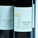 El vino más vendido en China es de La Rioja