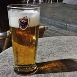 Jupiler New Tauro 6.2% (6.2% de alcohol) [Nº 133]
