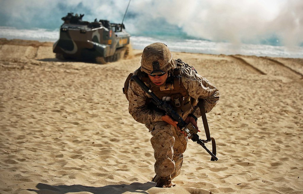 why i joined the marine corps essays Join now home about advance new thinking about how the us marine corps will tackle the diverse and difficult include marine corps essay contest in.