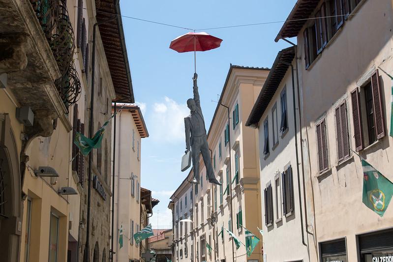 Arezzo 2014-1