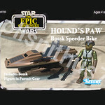 Plisnithus7 Vintage (and other) Star Wars Customs Carded - Page 6 18648321889_0223211fb9_q