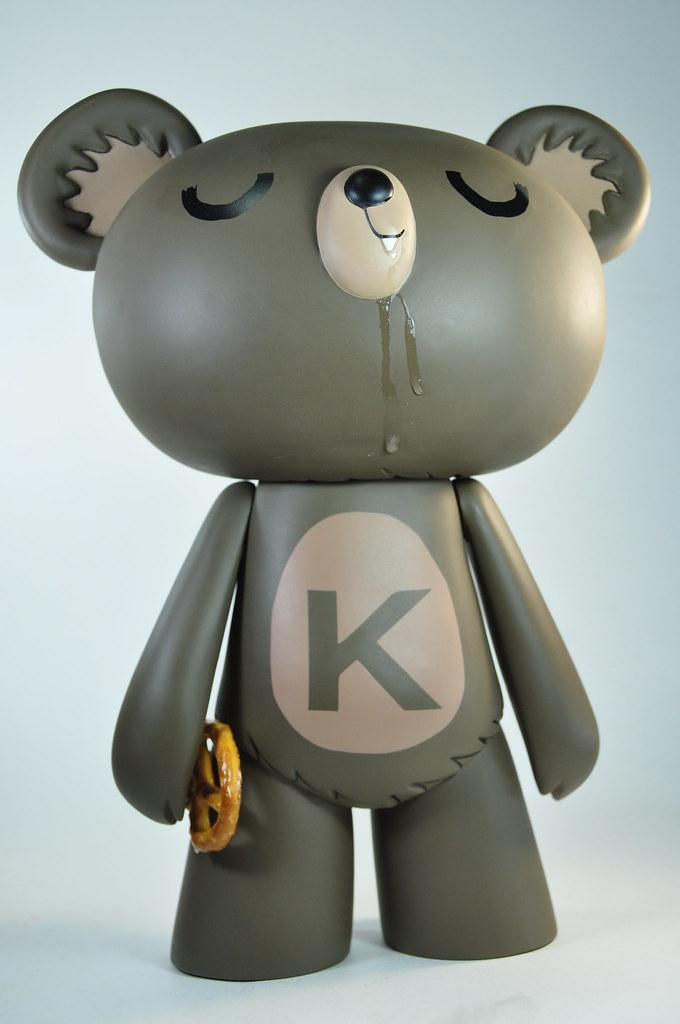 Galamilk - Kuntsler Bear - Page 3 30920438845_69d33dfde0_b