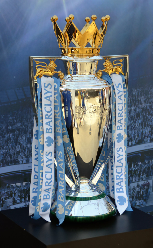 Barclays Premier League Liverpool Vs Aston Villa