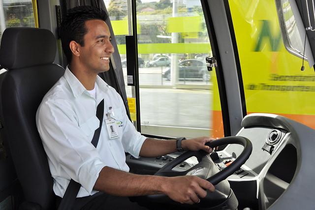 essay life safe driving safe