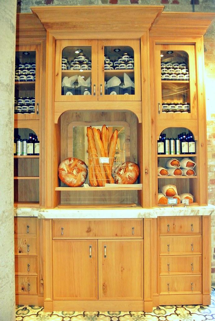 Kurtis Kitchen And Bath Livonia Michigan