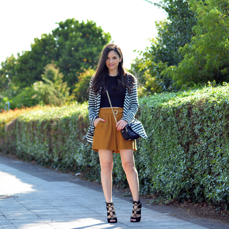 zara_ootd_outfit_mustard_tfnc_oasap_como_combinar_04