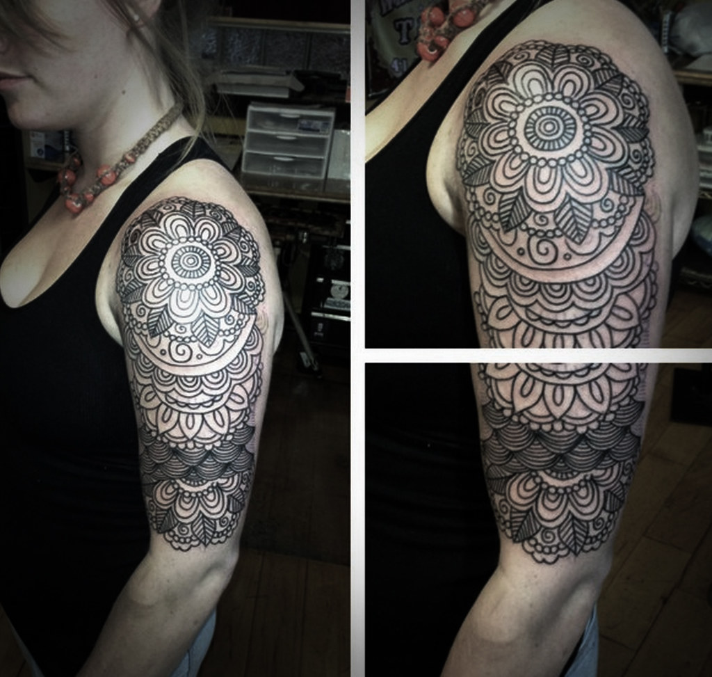 Austin Texas Tx Black And Grey Best Ink Tattoo Master  Dallas Houston San Antonio Cedar