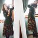 poppy-dress e