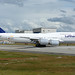 Lufthansa Boeing 747-8i D-ABYP