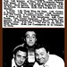 28th May 1951 - Crazy People (The Goon Show)