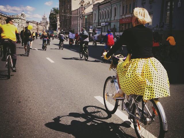 дороги ремонт курьерская служба экспресс-доставка QDel фестиваль праздники