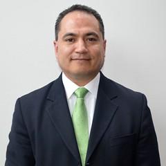Roberto Martínez, Kaspersky Lab