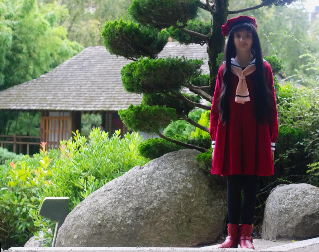 Shooting jardin japonais de toulouse 2014 08 09 p190080 for Jardin japonais toulouse