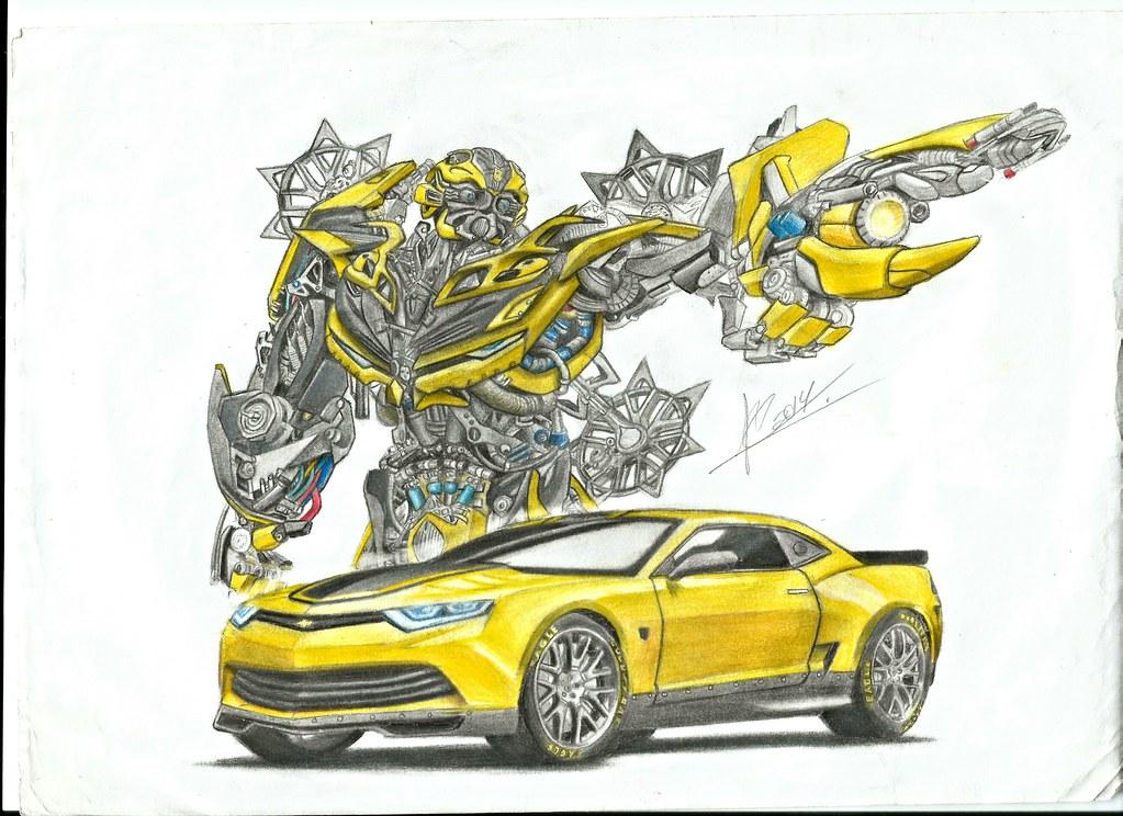 Transformers 2 Revenge of the Fallen Movie Deluxe Class