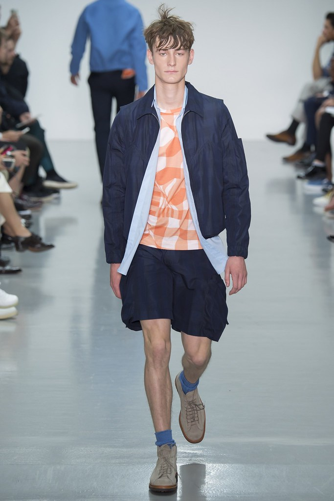 SS16 London Lou Dalton021_Matt Doran(VOGUE)