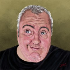Giangix 70 for JKPP by PHumada