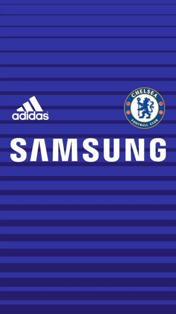 19 Fresh Chelsea Fc Iphone Wallpaper Wall Gallery