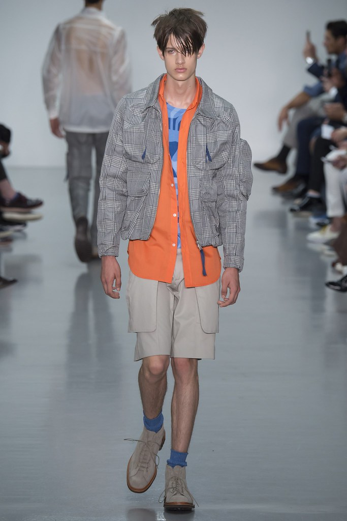 SS16 London Lou Dalton005_Luke Glazsher(VOGUE)