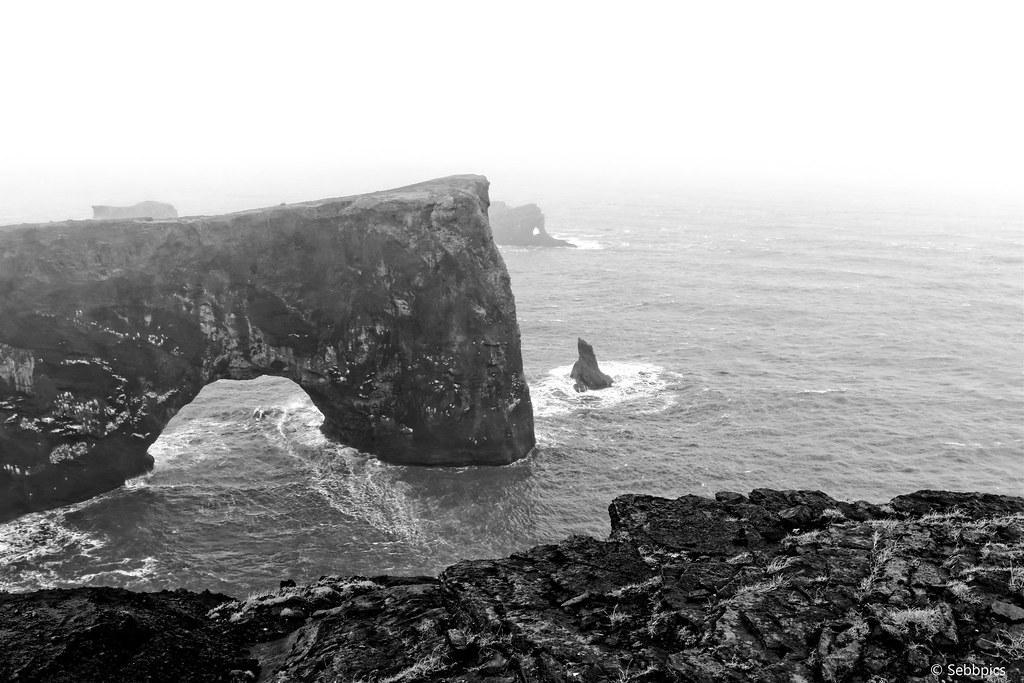 [Le Jackot islandais] Les cascades & Vik [Ajout reste du jour] 30402529305_946b902c69_b