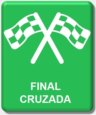 final cruzada