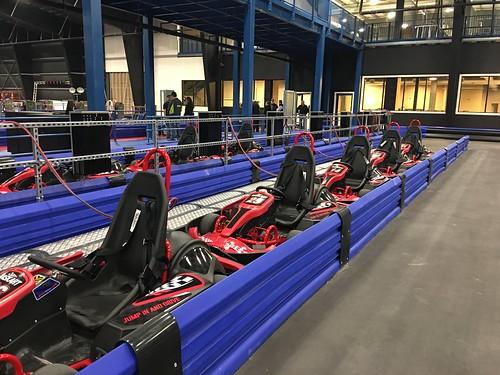 NasKart Indoor Kart Raceway (10)